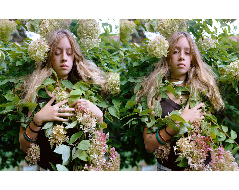 Isobel & Hydrangeas copy copy.jpg