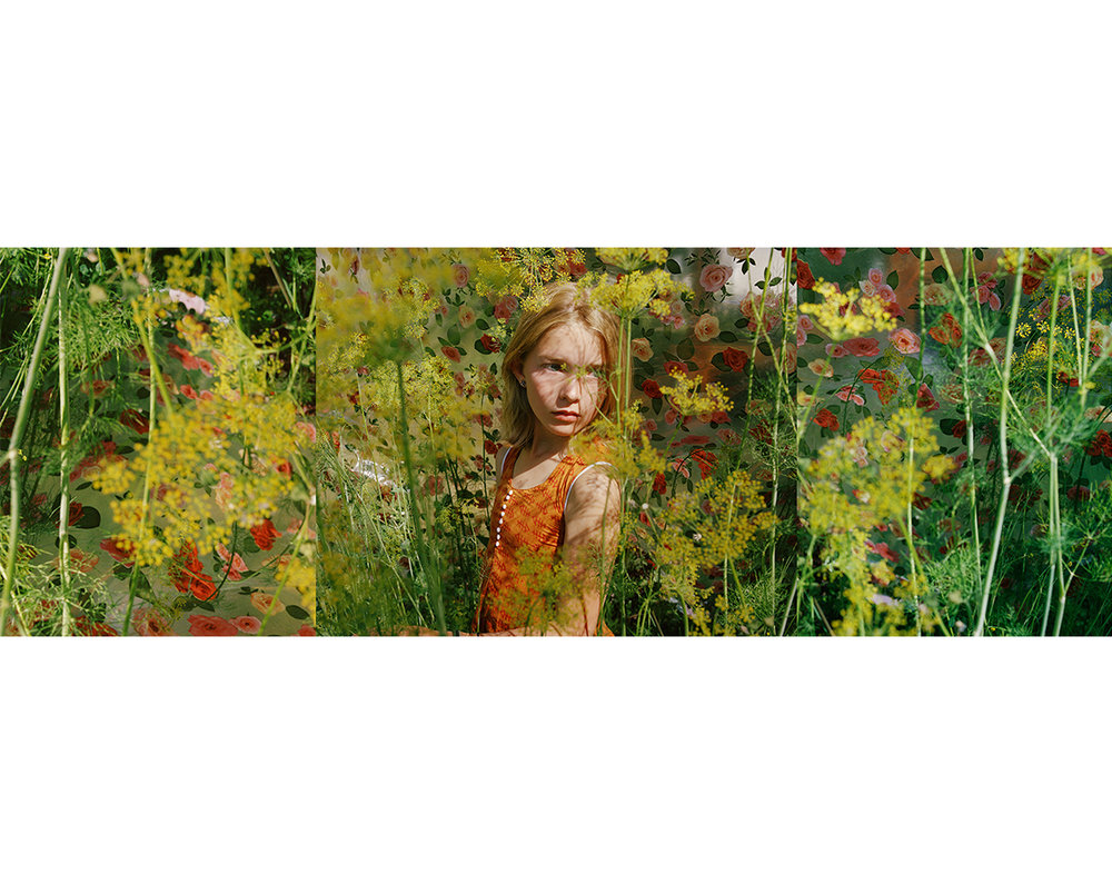 Orange Dress & Shower Curtain copy.jpg