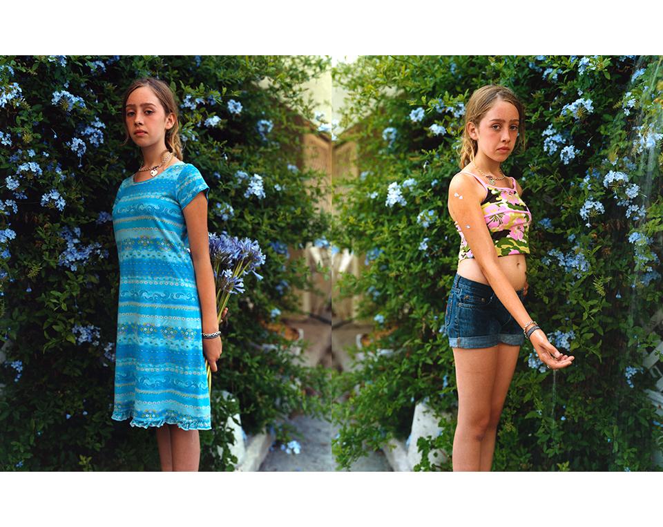 Garden_17x22 copy copy.jpg
