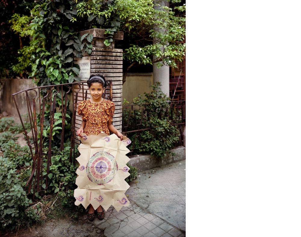 Portrait_8043+v3.jpg