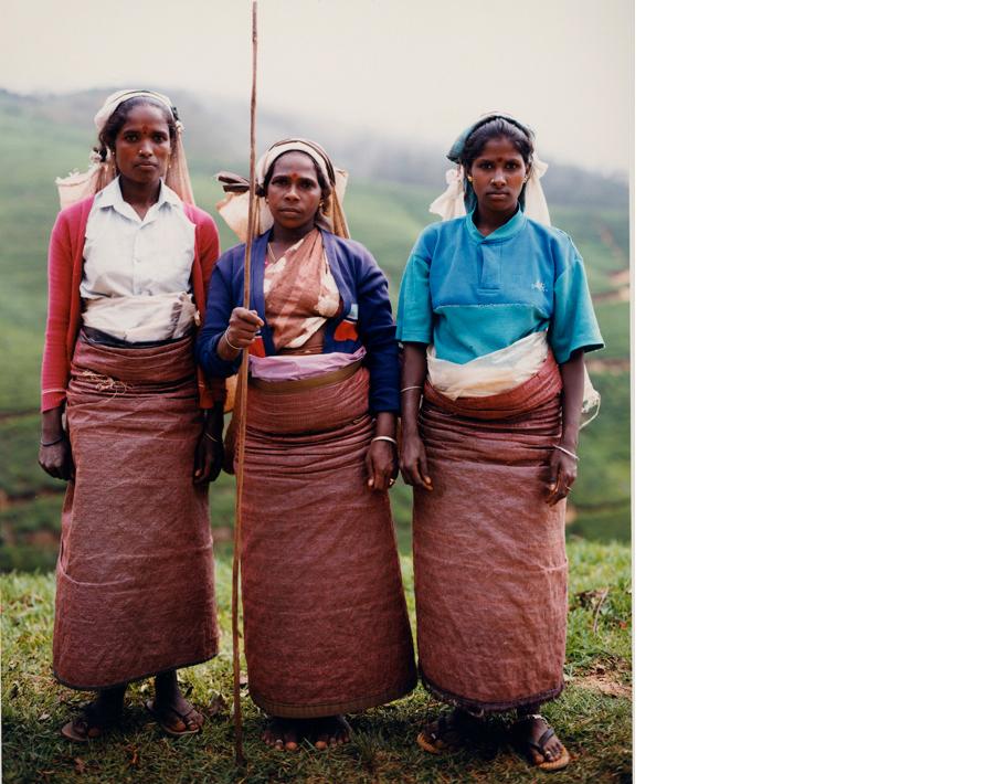 The+Palandi+Sisters.jpg