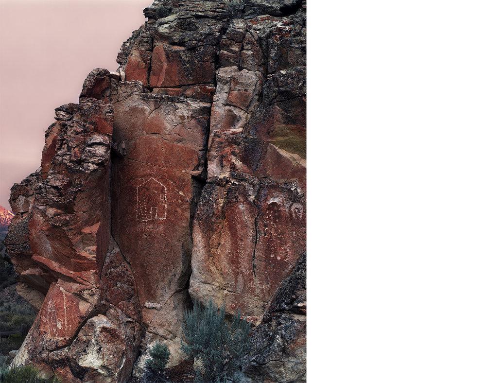 Petroglyph Butte, Moore's Station, Nevada, 2017 copy copy.jpg
