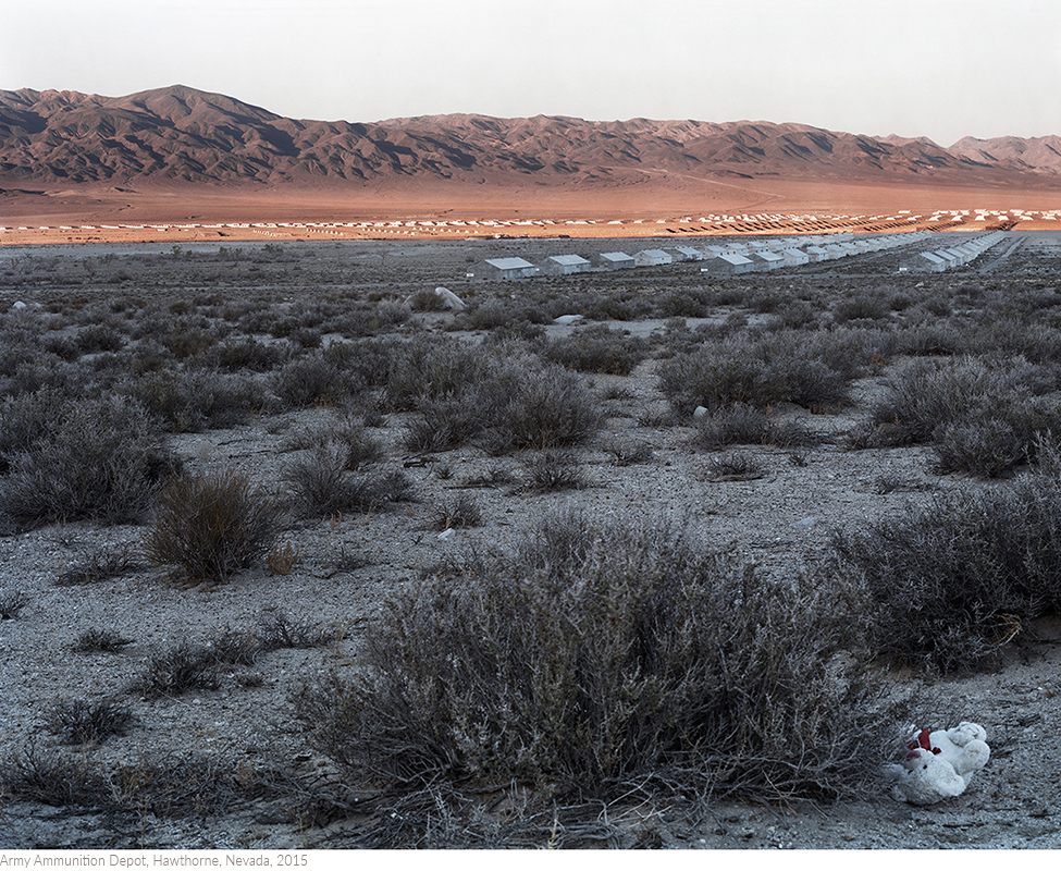 Army+Ammunition+Depot,+Hawthorne,+Nevada,+2015titledsamesize.jpg