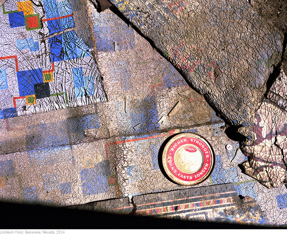 Linoleum+Floor,+Beowawe,+Nevada,+2014titledsamesize.jpg