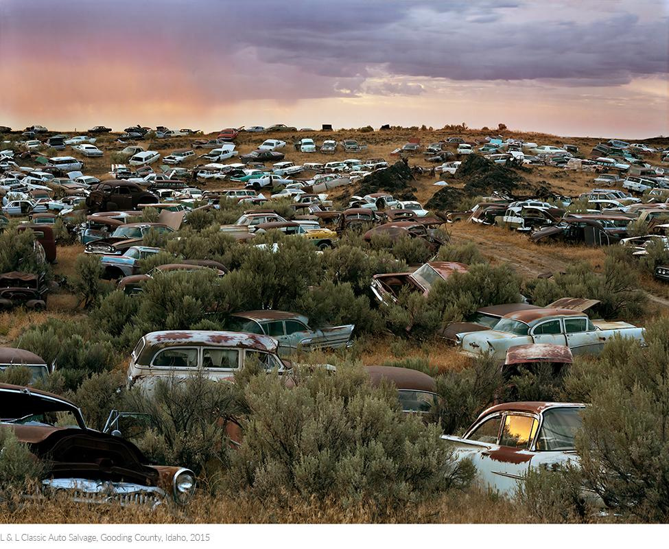 L+&+L+Classic+Auto+Salvage,+Gooding+County,+Idaho,+2015titledsamesize.jpg