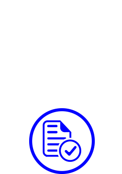 Logistics Words.png