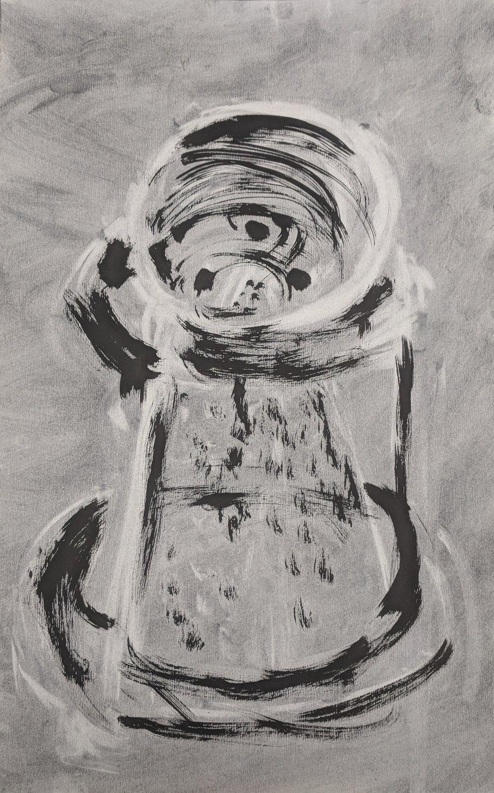 Charcoal Ink Life Draw.jpg