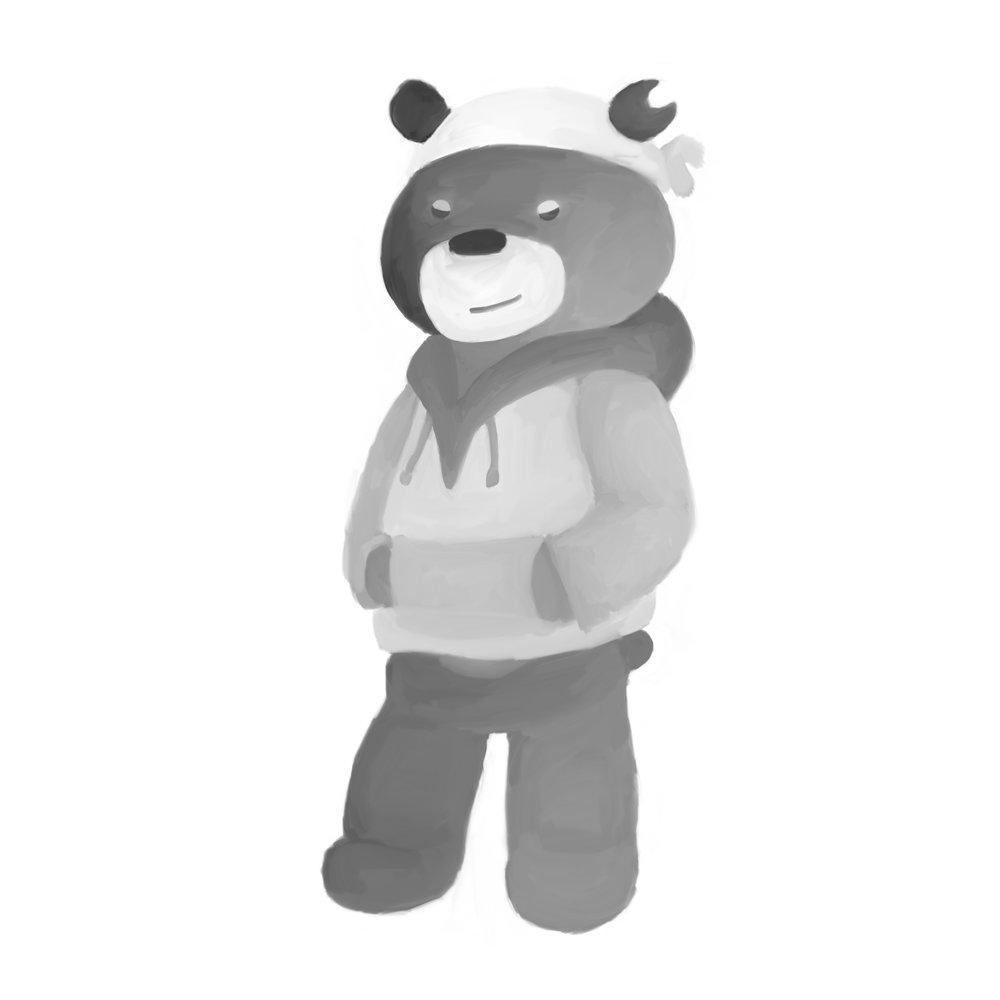 Gangster Teddy.jpg