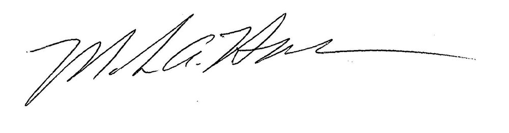 Mark Signature.jpg