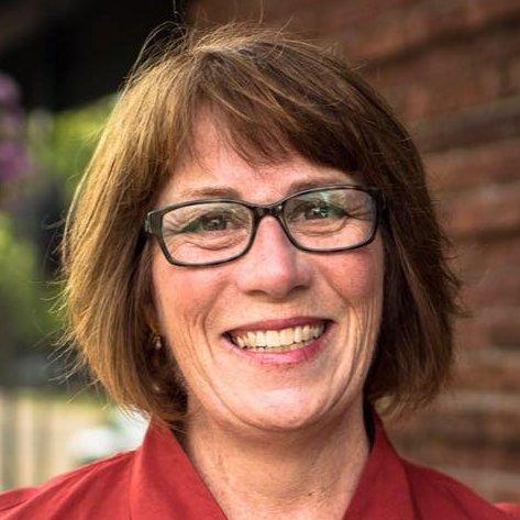 Representative Erin Murphy