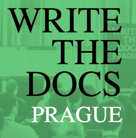 WTD Prague.png