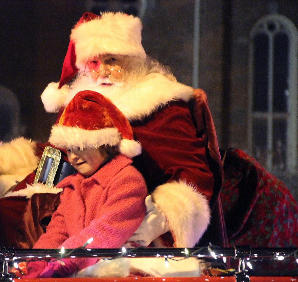 ##_LOC_Christmas_Magic_08.jpg