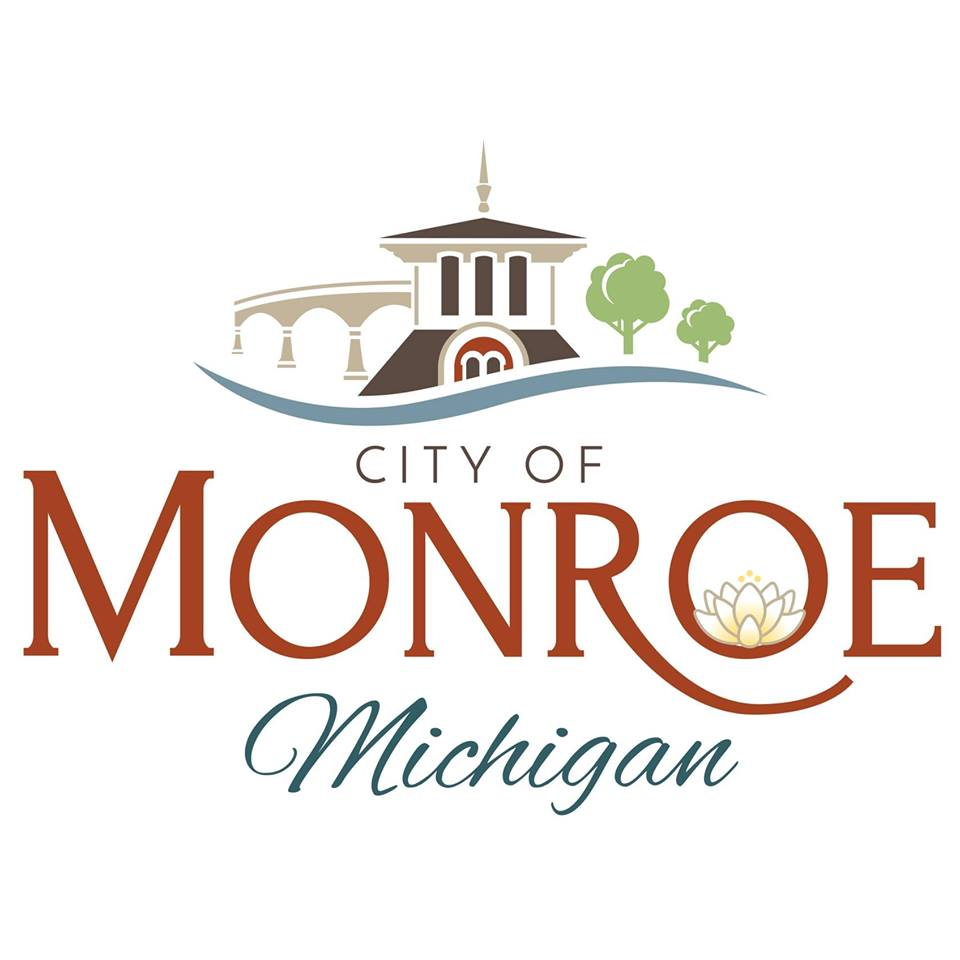 city of monroe logo.jpg