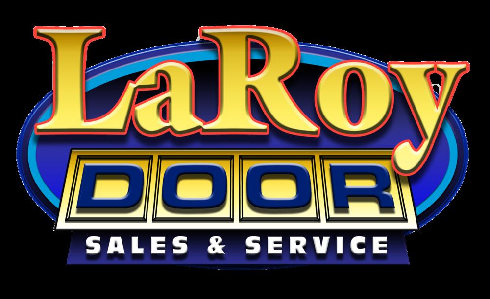2013 New Laroy Logo (1).png