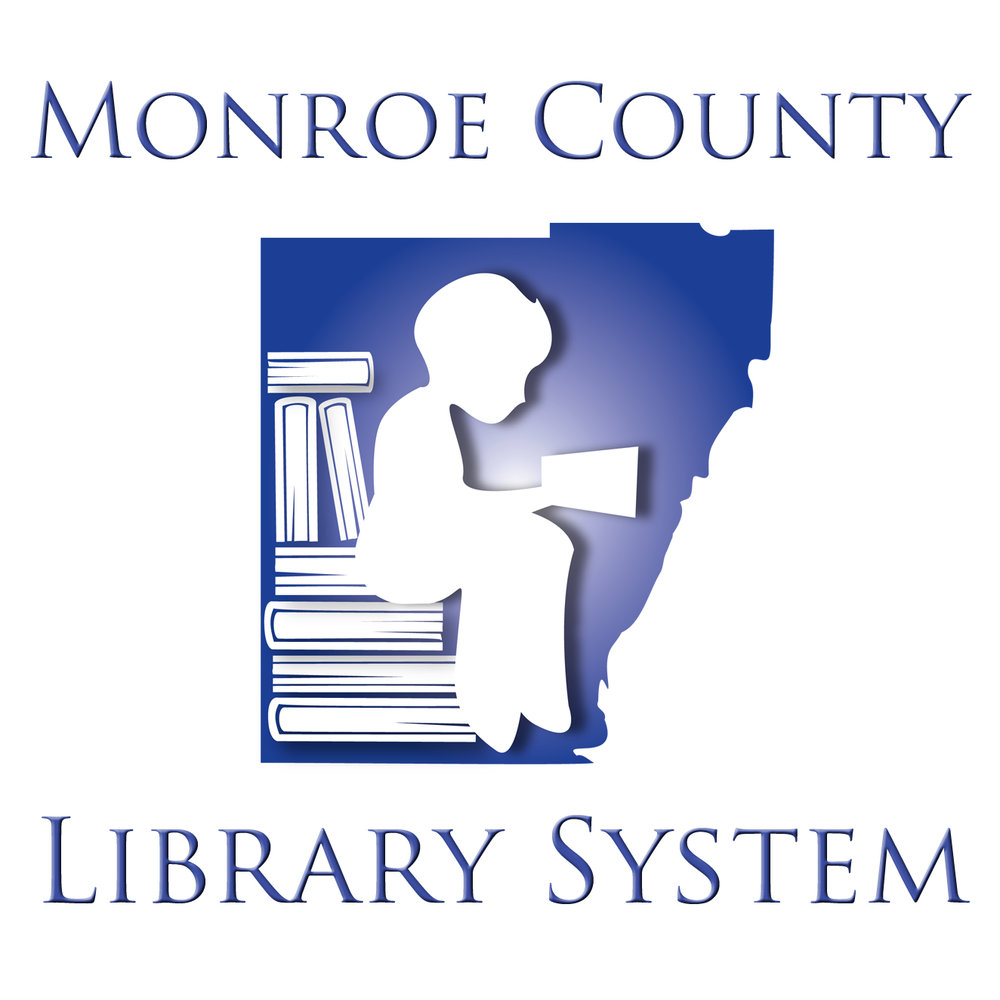 MCLibrary System Logo - With Text.jpg