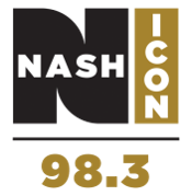 nashicon.png