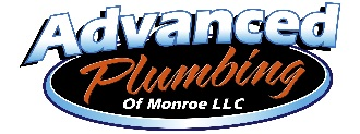 Advanced-Plumb-logo-v34.jpg