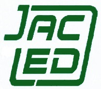 JAC LED Logo modified darker(1).jpg