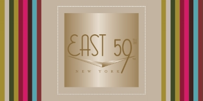THE EAST 59TH COLLECTION - 2018