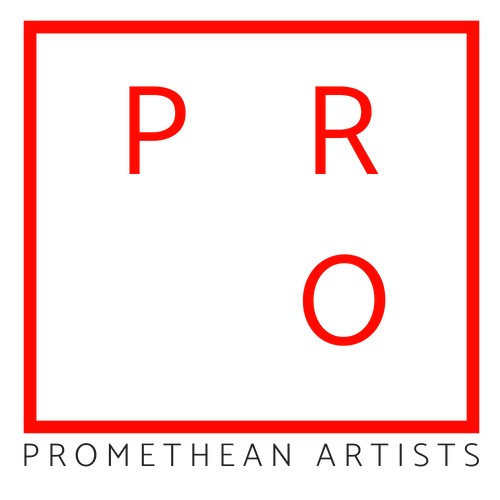 Promethean Artists