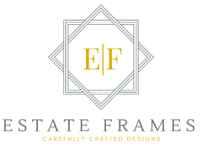 Estate Frames