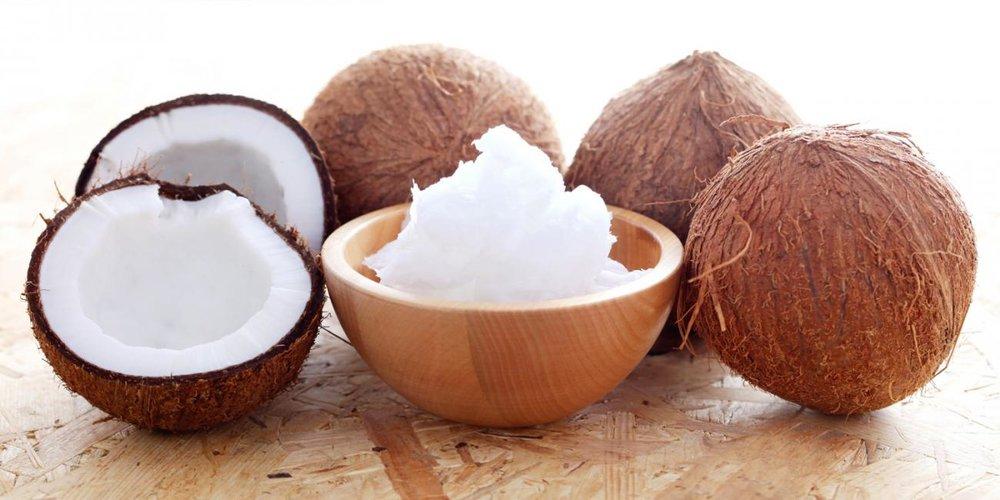 coconut-cure.jpg