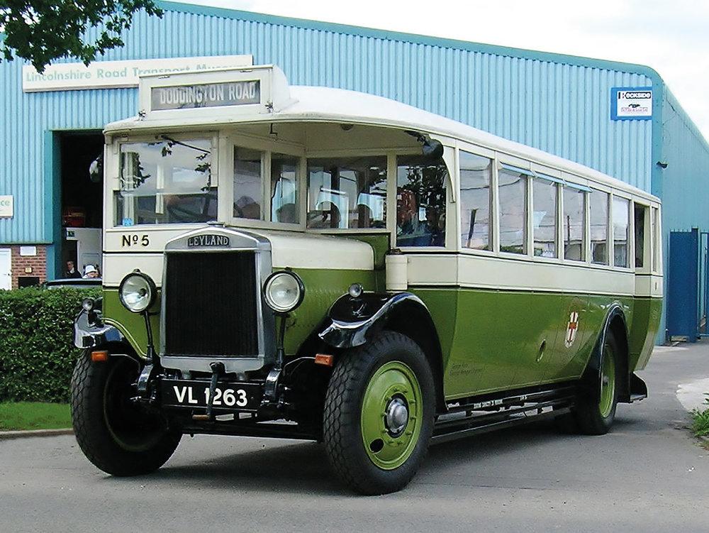 Lincolnshire-Road-Transport-Museum.jpg