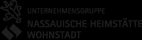 NH_Logo-sw.png