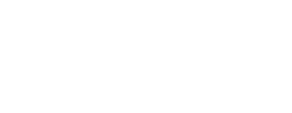 20181029-Lettering-weiss-05.png