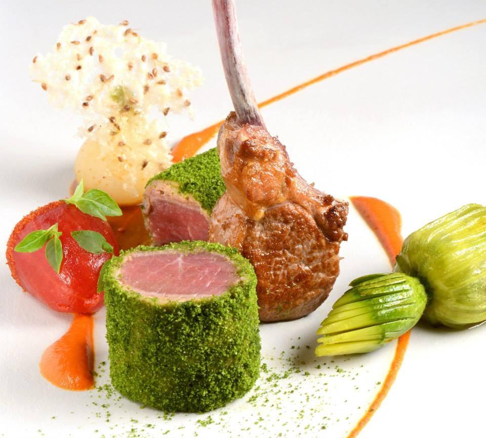 gastronomi+private+jet+.jpg