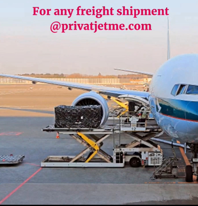 For any freight around the world !Inquire now. - One of our manager will provide you a quote as soon as possible.