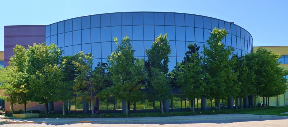 Headquarters - KeyAssets Financial, LLC600 N. Buffalo Grove Road, Suite 203Buffalo Grove, Illinois 60089 USA847-465-7252