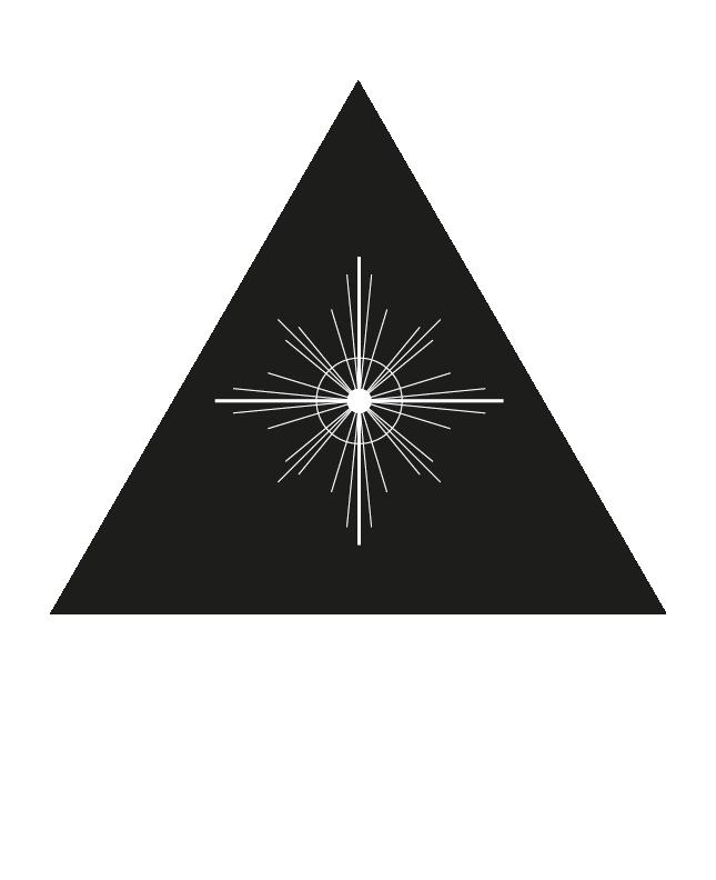 symboles NITERE_Plan de travail 1_Plan de travail 1.png