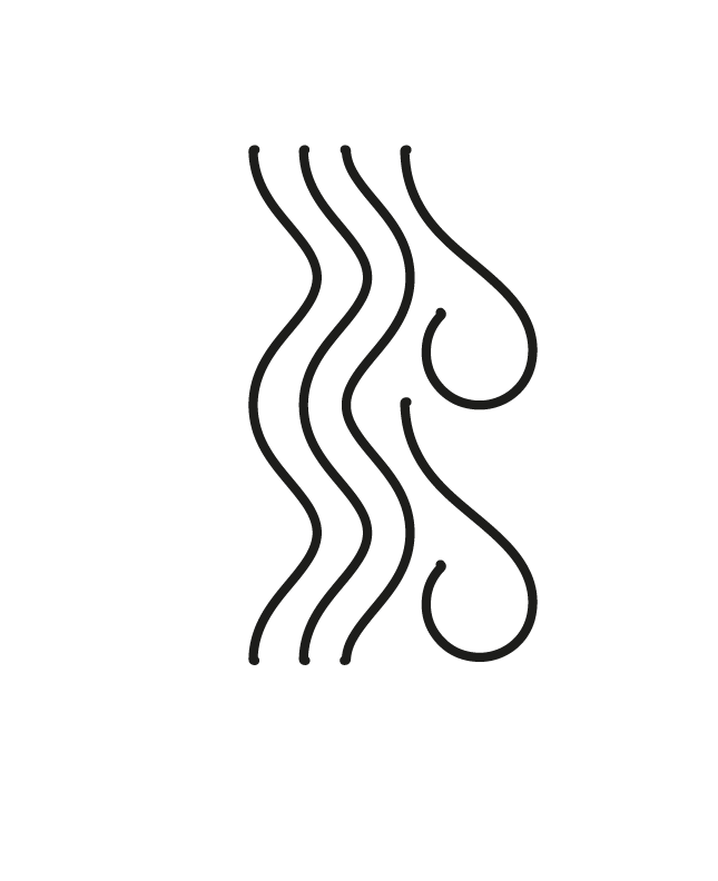 symboles ABLUTIO_Plan de travail 1.png