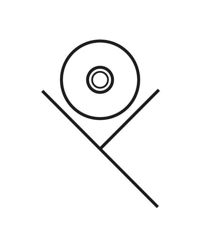 symboles PORTARE_Plan de travail 1.png