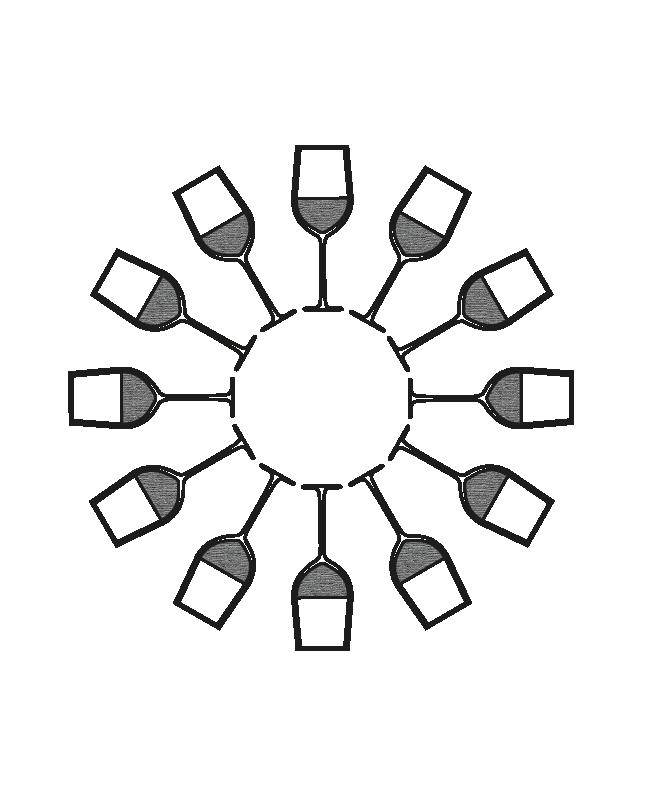 symboles PARTIRE_Plan de travail 1.png