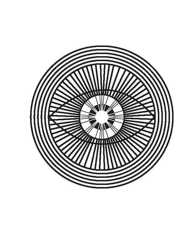 symboles TRANSMISSIO_Plan de travail 1.png