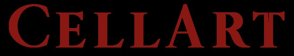 Logo nom 29 mai 2018_Ad Size.png