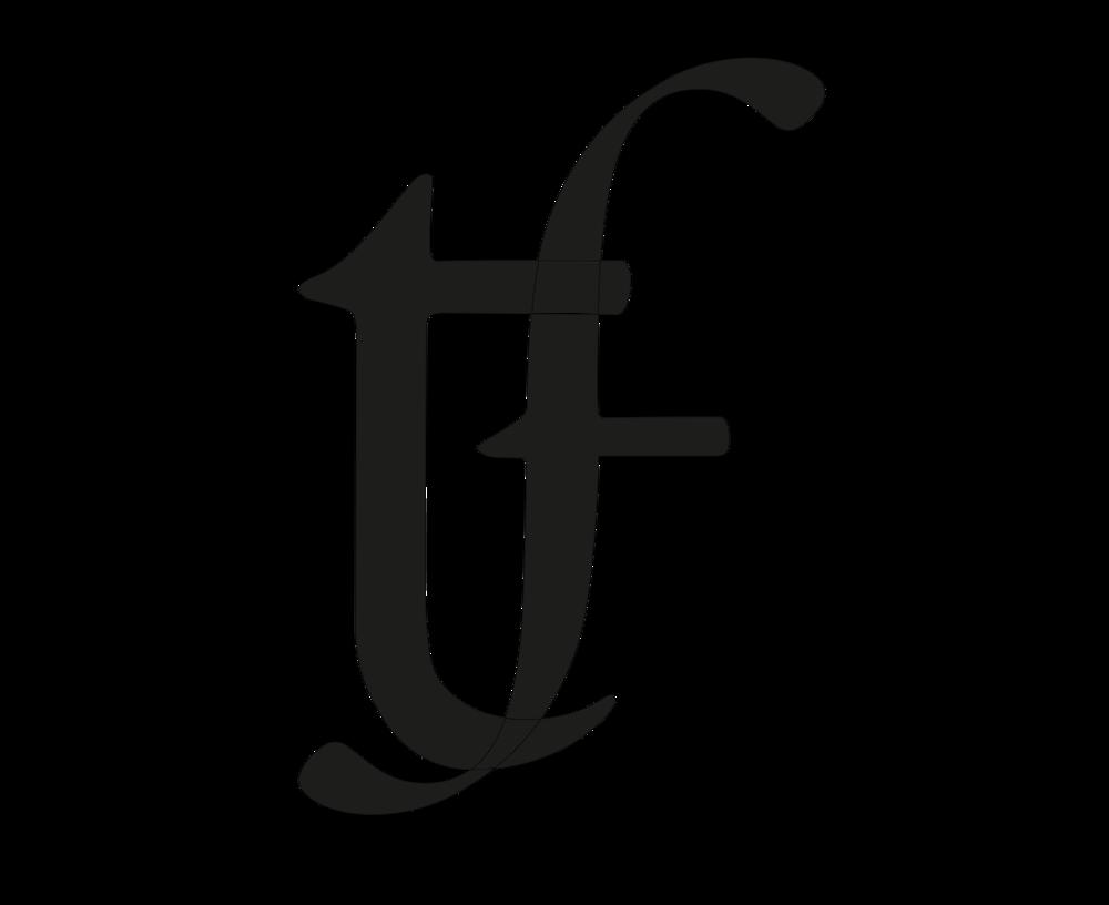Nouveau Logo_Ad Size.png