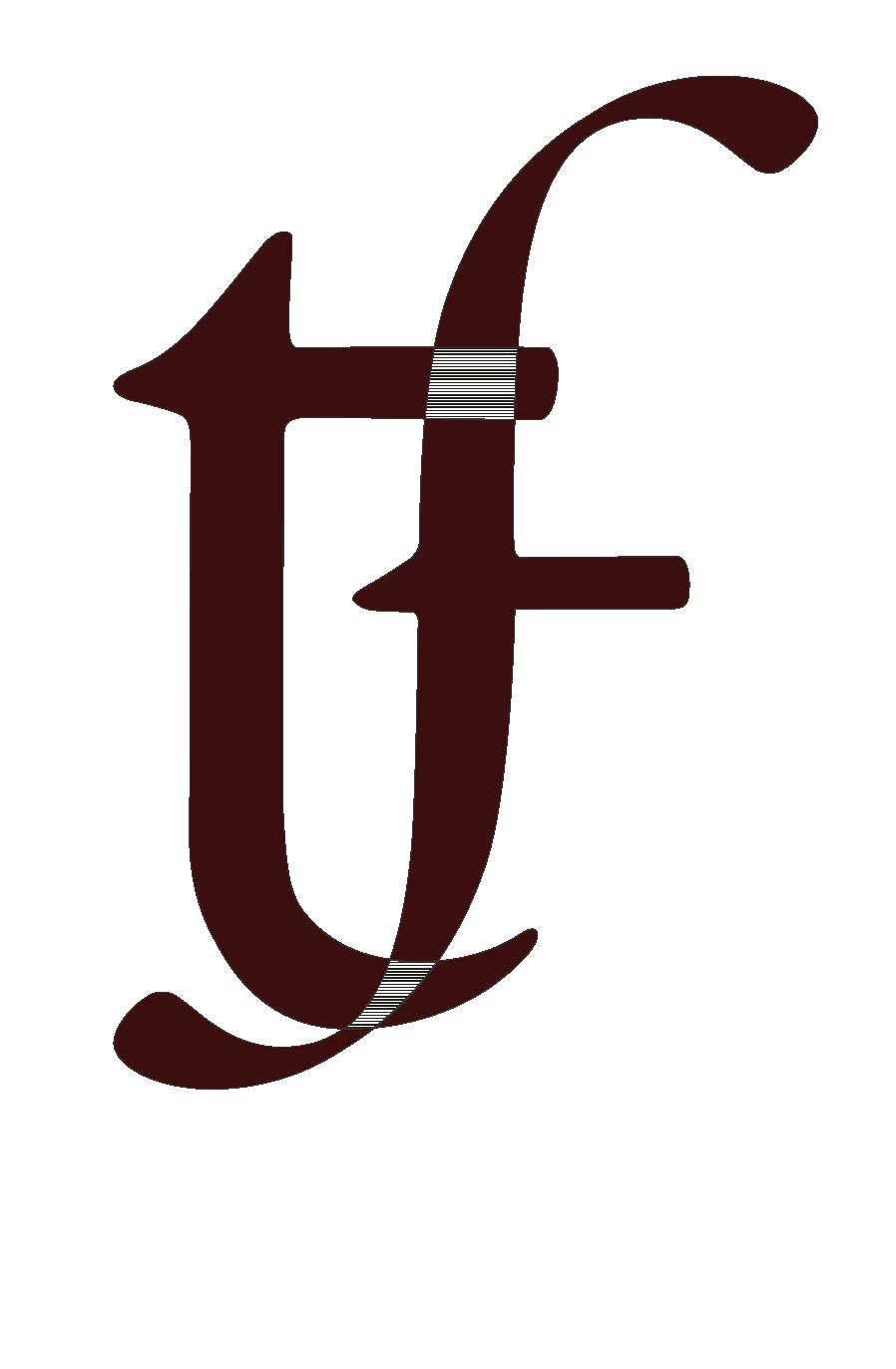 Nouveau Logo r_Ad Size.png