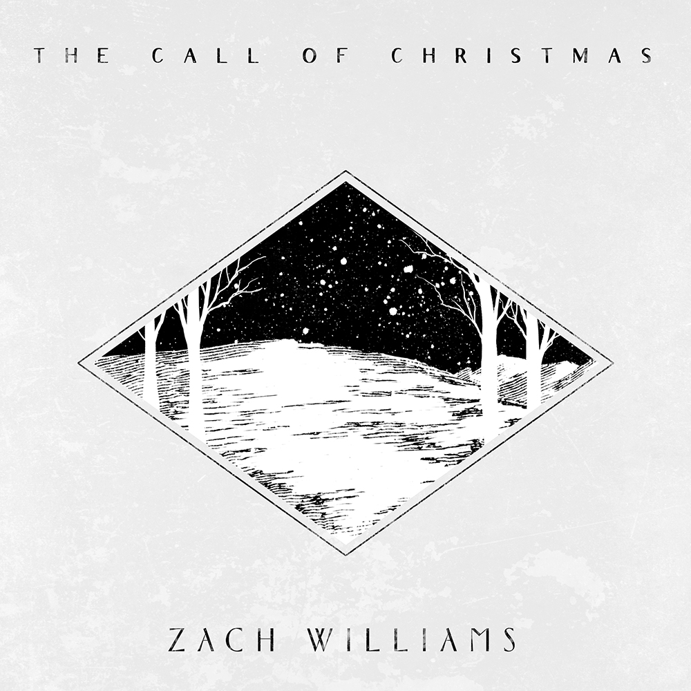 ZachWilliams_TheCallofChristmas_cvr-hi.jpg