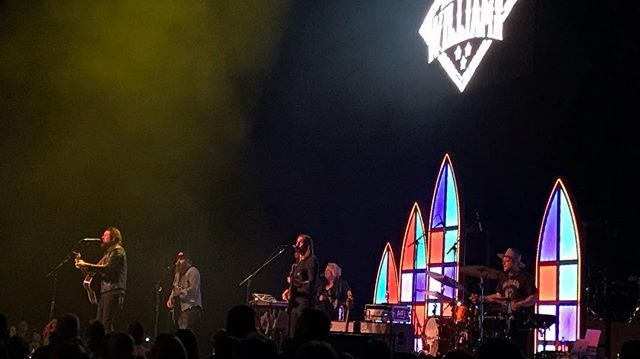 Repost: @life97.9⠀ What an absolutely amazing night of worship at the Fargodome with Casting Crowns, Zach Williams, and Austin French! ✝️ We're living for the world to see nobody but Jesus! 🎼⠀ .⠀ ⠀ .⠀ ⠀ .⠀ #onlyjesus #castingcrowns #zachwilliams #austinfrench