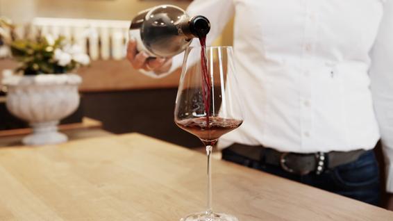 Weingut-Marketing.jpg