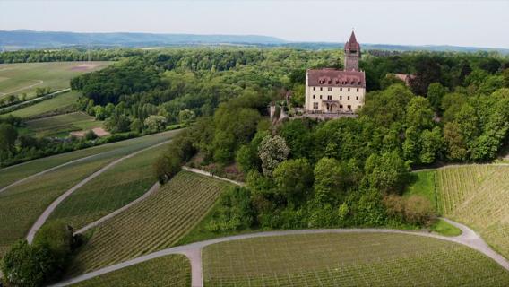 Weinberge-aus-der-Luft.jpg