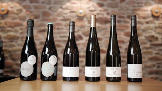 Weinmarketing.jpg