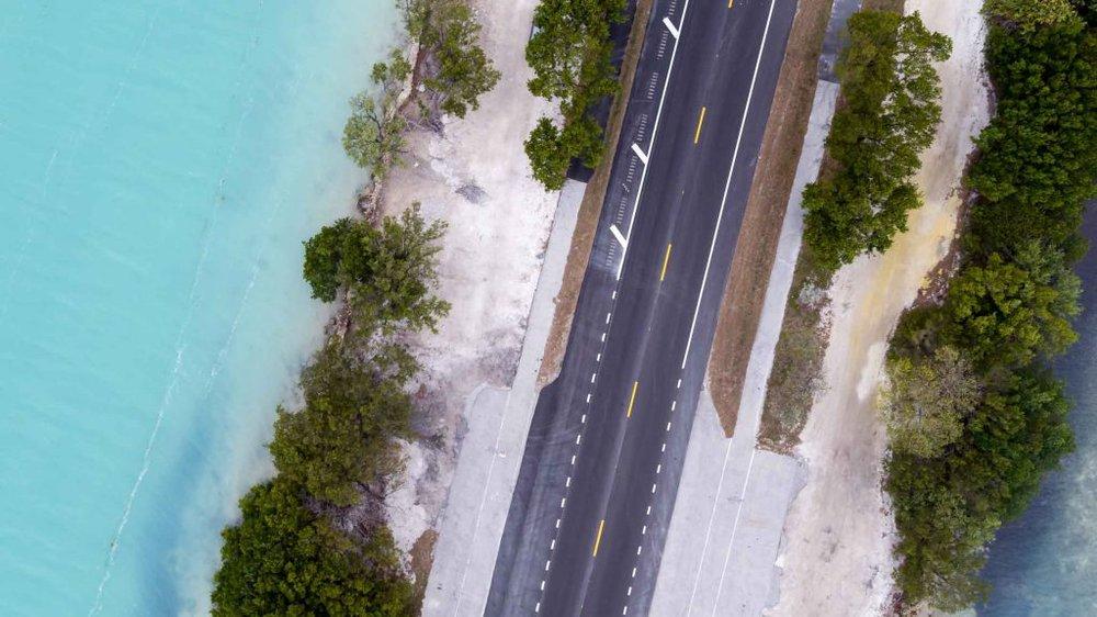 Luftaufnahmen-Miltenberg.jpg