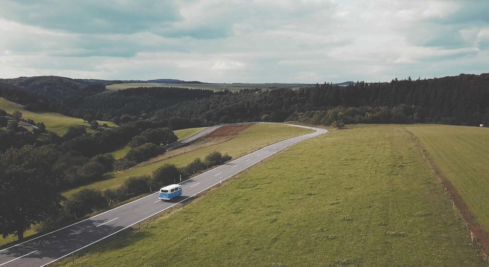 Luftaufnahmen-Werbung.jpg