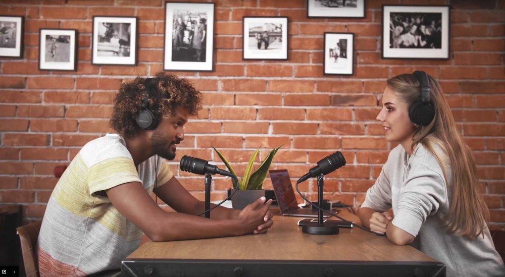 Videopodcast-Agentur.jpg