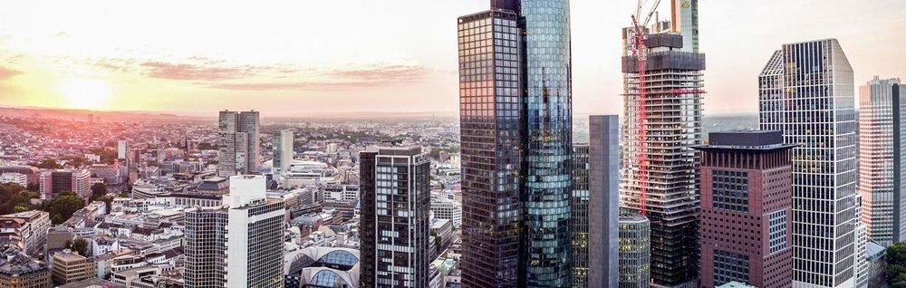 Skyline-Drone.jpg