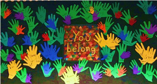 beginnings-preschool-you-belong.png